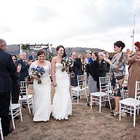 Catherine & Tamrin Wedding July 8 2017
