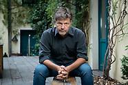 20190801 Robert Habeck, Interview & Portrait