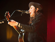 James Bay, Glasgow April 2015