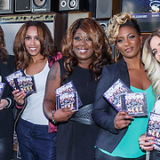 20150409 Ladies of Soul 2015 DVD
