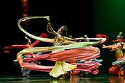20180203/ Nicolas Celaya - adhocFOTOS/ URUGUAY/ MONTEVIDEO/ AUDITORIO NACIONAL SODRE/ Espect&aacute;culo del Grupo Hangzhou celebrando el a&ntilde;o nuevo chino y los 30 a&ntilde;os del restablecimiento de las relaciones diplom&aacute;ticas Uruguay &ndash; China, en el Auditorio Nacional del Sodre.<br /> En la foto: Espect&aacute;culo del Grupo Hangzhou celebrando el a&ntilde;o nuevo chino y los 30 a&ntilde;os del restablecimiento de las relaciones diplom&aacute;ticas Uruguay &ndash; China, en el Auditorio Nacional del Sodre.  Foto: Nicol&aacute;s Celaya /adhocFOTOS
