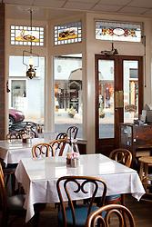 Staunton,Virginia,cafe,restaurant,eatery,