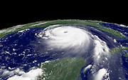 Hurricane Katrina 2005, was the costliest natural disaster, as well as one of the five deadliest hurricanes, in the history of the United States. At least 1,836 people lost their lives in the actual hurricane and in the subsequent floods