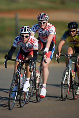 20070325 - Jefferson Cup 9AM Races (Cycling)