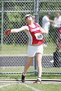 OFSAA 2008- discus