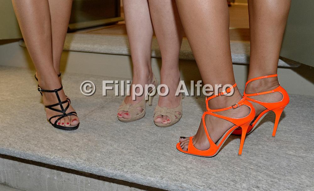 &copy; Filippo Alfero<br /> Laura e Davide - Festa di Matrimonio<br /> Torino, 08/09/2012