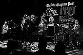 DC Jazz Festival 2014