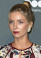 Annabelle Wallis, The British Independent Film Awards 2016, Old Billingsgate, London UK, 04 December 2016, Photo by Brett D. Cove