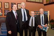 DESCRIZIONE : Roma Basket Day Hall of Fame 2014<br /> GIOCATORE : Dan Peterson Simone Pianigiani Fabrizio Della Fiori<br /> SQUADRA : FIP Federazione Italiana Pallacanestro <br /> EVENTO : Basket Day Hall of Fame 2014<br /> GARA : Roma Basket Day Hall of Fame 2014<br /> DATA : 22/03/2015<br /> CATEGORIA : Premiazione<br /> SPORT : Pallacanestro <br /> AUTORE : Agenzia Ciamillo-Castoria/GiulioCiamillo