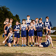 editC<br />