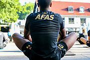 AFAS AZ