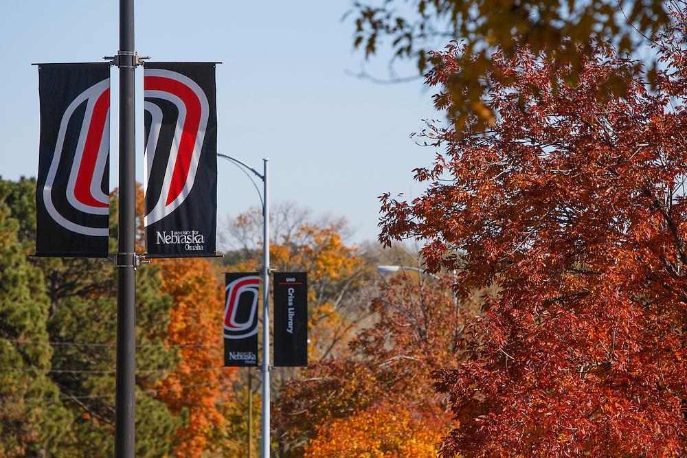 Campus<br /> <br /> Oct. 21, 2014