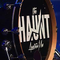 The Haunt:AnastasiaMax