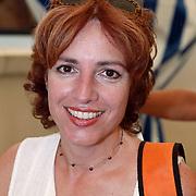 Start Radio 192, Paula Patricio