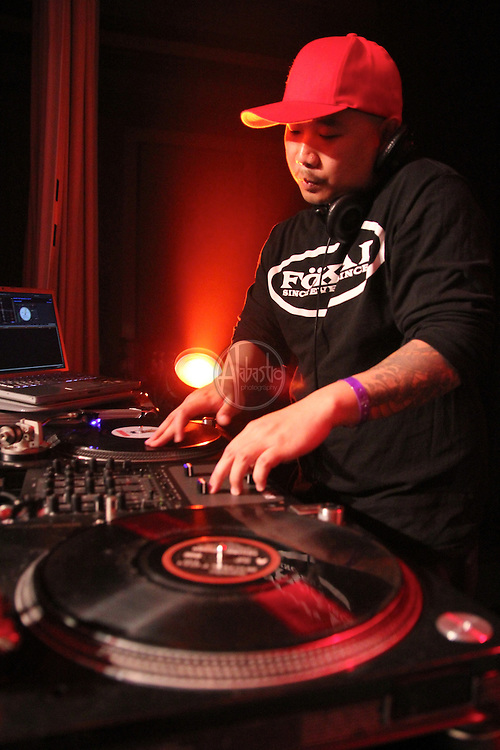 Da 808 SummerFest11 with Soul Kuljah, Unified Culture, and featuring J-Boog. Snolqualmie Casino, June 2011.