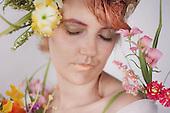 2013 Spring Goddess - Jessie James Hollywood