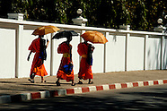 Vientiane Images Gallery