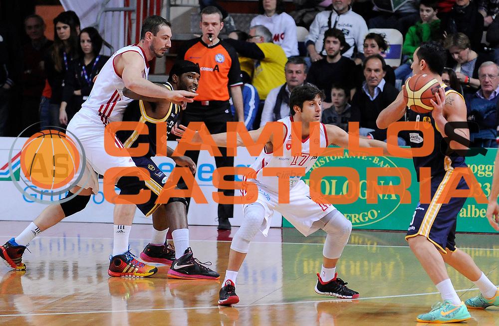 DESCRIZIONE : Varese Campionato Lega A 2013-14 Cimberio Varese Sutor Montegranaro<br /> GIOCATORE : Nicola Mei<br /> CATEGORIA : Difesa Controcampo<br /> SQUADRA : Cimberio Varese<br /> EVENTO : Campionato Lega A 2013-14<br /> GARA : Cimberio Varese Sutor Montegranaro<br /> DATA : 09/03/2014<br /> SPORT : Pallacanestro <br /> AUTORE : Agenzia Ciamillo-Castoria/A.Giberti<br /> Galleria : Campionato Lega A 2013-14  <br /> Fotonotizia : Varese Campionato Lega A 2013-14 Cimberio Varese Sutor Montegranaro<br /> Predefinita :