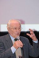 Levi Arrigo