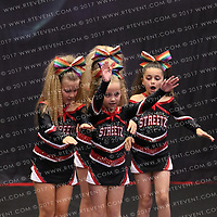 1021_Streetz Elite Cheer - Blizzard