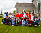 Horeswood Confirmation 2017