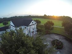 Sothebys Sumter Plantation