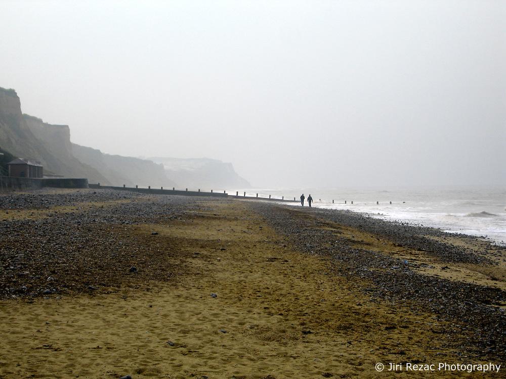 UK ENGLAND NORFOLK SHERINGHAM 7MAY06 - The beach at Sheringham, north Norfolk coast.<br /> <br /> jre/Photo by Jiri Rezac<br /> <br /> © Jiri Rezac 2006<br /> <br /> Contact: +44 (0) 7050 110 417<br /> Mobile:  +44 (0) 7801 337 683<br /> Office:  +44 (0) 20 8968 9635<br /> <br /> Email:   jiri@jirirezac.com<br /> Web:    www.jirirezac.com