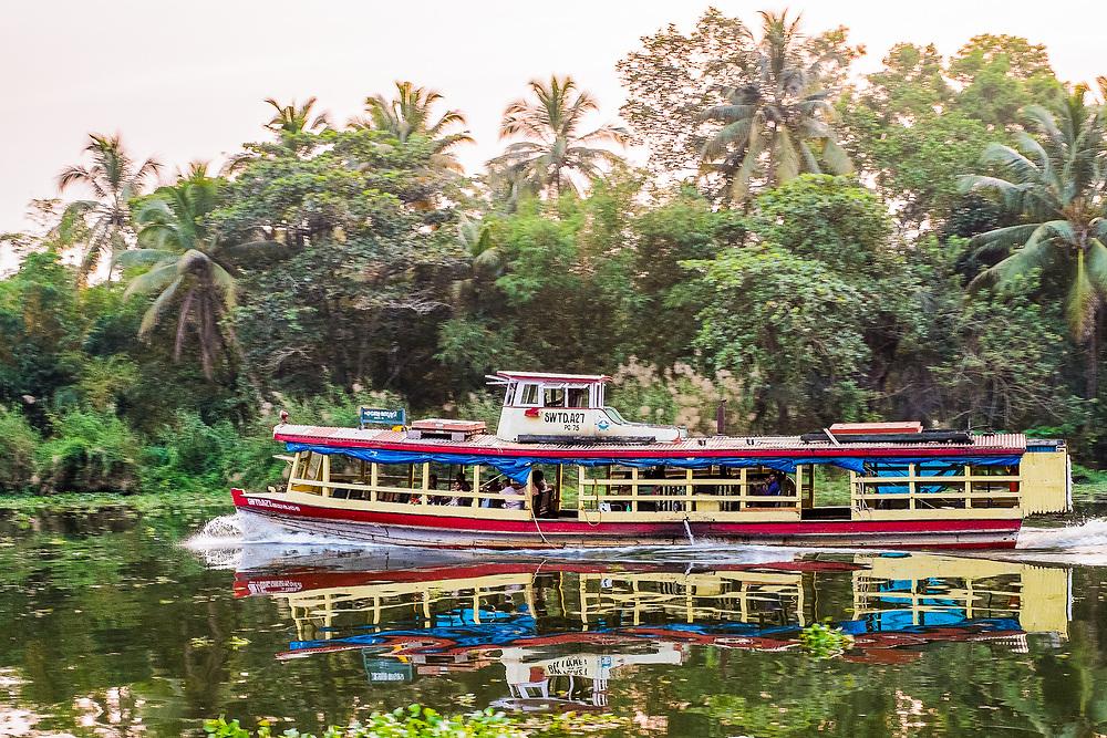 South India trip Dec 2013