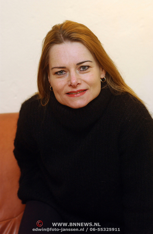 Astrid te Koppele