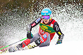 09032013 - Ted Ligety from USA wins Giant Slalom World Cup race