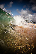 surf photos, 2007,Hawaii,surf pictures,sports,waves,photographie,surf art