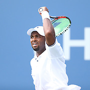 D. Young d. G. Simon 2-6, 4-6, 6-4, 6-4, 6-4