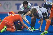 07 GER vs NED : Mats Grambusch