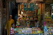 Calcutta, West Bengal, India