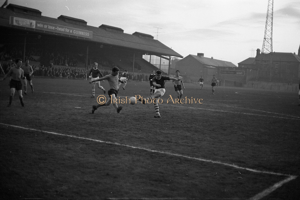 23/04/1965<br />