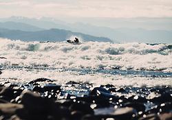 Logan Knutzen - Lake Tahoe