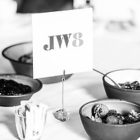 01.07.2015<br /> Business Breakfast at JW3 with Sir Martin Sorrell. <br /> (C) Blake Ezra Photography Ltd. <br /> www.blakeezraphotography.com