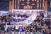 DESCRIZIONE : Brindisi  Lega A 2015-16 Enel Brindisi Consultinvest Pesaro<br /> GIOCATORE : Ultras Tifosi Spettatori Pubblico Enel Brindisi<br /> CATEGORIA : Ultras Tifosi Spettatori Pubblico<br /> SQUADRA : Enel Brindisi<br /> EVENTO : Enel Brindisi Consultinvest Pesaro<br /> GARA :Enel Brindisi Consultinvest Pesaro<br /> DATA : 06/03/2016<br /> SPORT : Pallacanestro<br /> AUTORE : Agenzia Ciamillo-Castoria/M.Longo<br /> Galleria : Lega Basket A 2015-2016<br /> Fotonotizia : <br /> Predefinita :