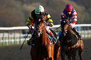 Lingfield Winter Derby 240312
