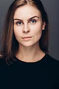 Anna Ingeborg Sørensen (©HEIN Photography)
