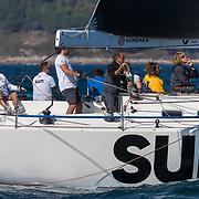 32º Trofeo Príncipe de Asturias - Sum Innovation