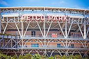 Petco Park San Diego