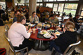 103116 _ REED Mess Hall