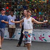 7th Heaven Street Fair