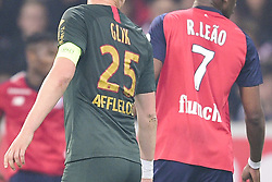March 15, 2019 - Lille, France, FRANCE - l (Credit Image: © Panoramic via ZUMA Press)