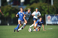 soc-um-middle tennessee state