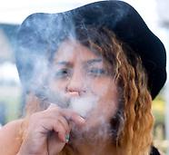 2017 Cigar Festival Americana