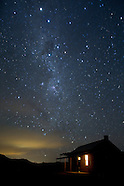 Buckaringa-South Australia