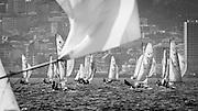 VAURIEN- Semana del Atlántico Ciudad de Vigo