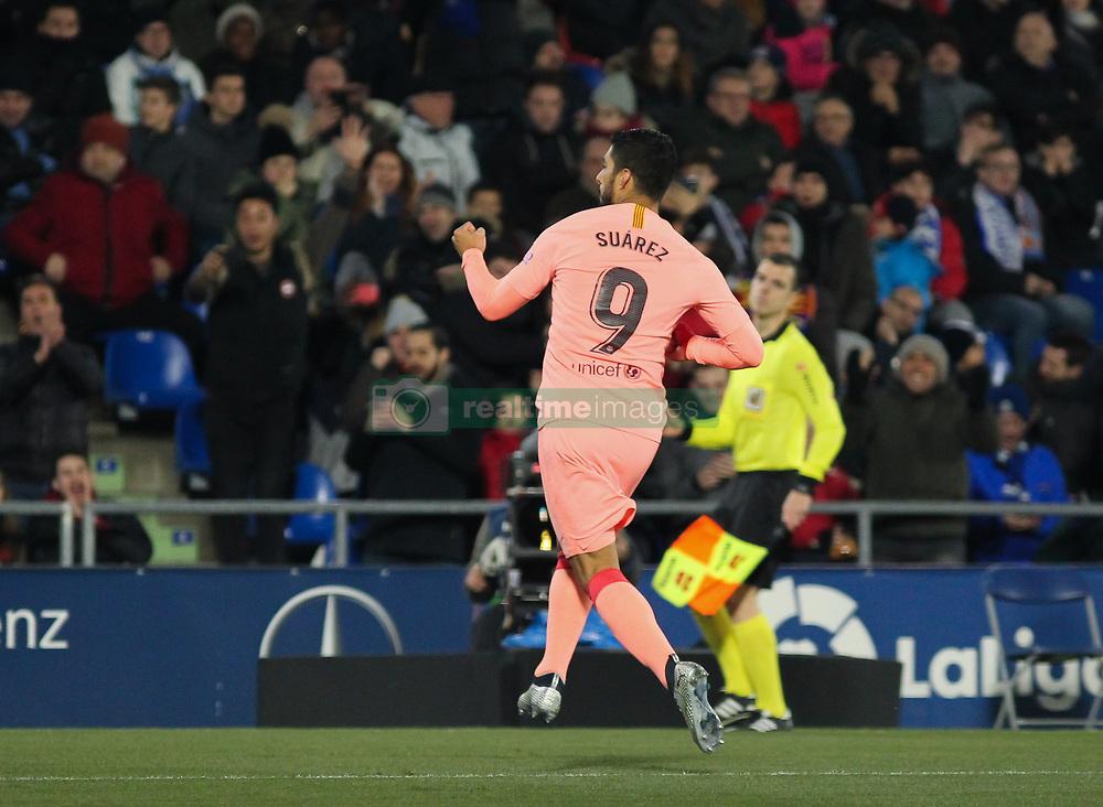 صور مباراة : خيتافي - برشلونة 1-2 ( 06-01-2019 ) 20190106-zaa-a181-208